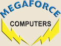 megaforcecomputers.com